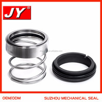 JY Top Quality Andritz 587 S8 Pump Seal