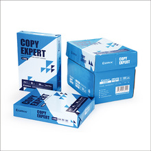 Good Quality A4 Copy Paper 80gsm 500sheets