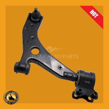 china suppliers offer B32H-34-300 car lower suspension control arm for MAZDA