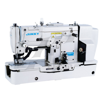 781 button holing sewing machine