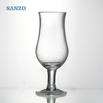sanzo Wholesale customized Beer Glass Cup Suppliers