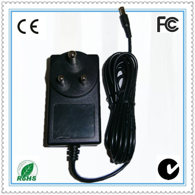 mid tablet pc 9v charger for South Africa Market