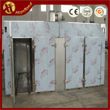 tobacco dryer machine