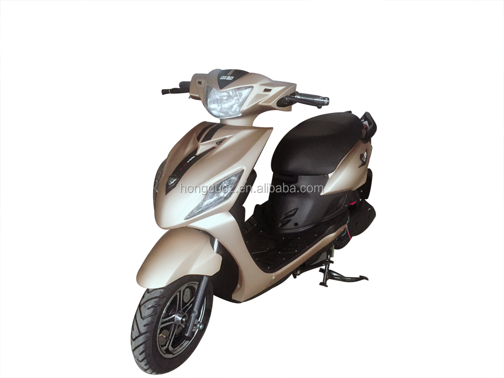 800w 60v cheap wholesale electric motorcycle ,electric scooter 2 wheel