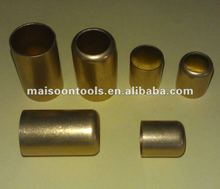 Brass Ferrule For Hose