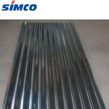 Best Prices Gi Corrugated Roofing Sheet profile sheets
