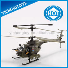 3.5 channel rc helicopter performer helicopter toy rc bell helicopter