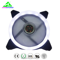 120mm Luna Case Fan LED Blue