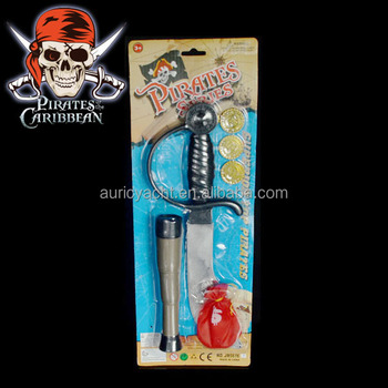 wholesale toys china,wholesale pirate toy 6728