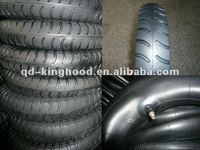 Wheel barrow tyres and tubes 400-8