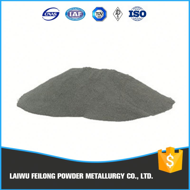 Popular in India Made In China Powder Metallurgy Iron Powder Fuel Additives