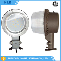 2016 design alibaba shop cheap price die-casting aluminum ip65 22w 30w 35w outdoor led street light