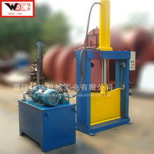 2017 Excellent Quality guillotine for rubber cutting machine
