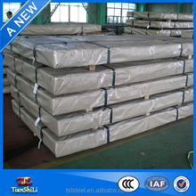 SPCC,SPCD,DC01,DC03 Cold Rolled Steel Sheets/CRC for boiler plate