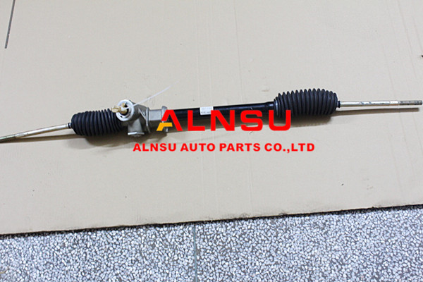 Steering Rack For 45510-10060 Starlet EP70 LHD