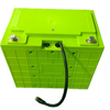 Solar battery lithium 12 v 200ah with BMS LiFePo4 Battery 12v for UPS,Solar&Wind energy storage system