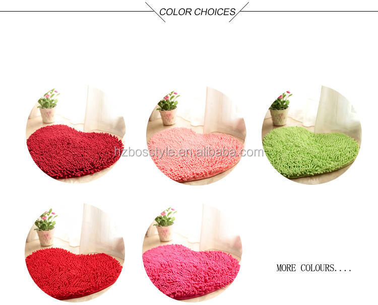 cotton chenille area rug customized for living room best price bathroom rugs colorful bath mat non slip