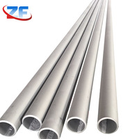 Good Price 140mm Seamless Steel Pipe