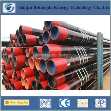Best price for case in drilling used in oil and gas industry