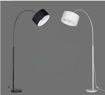 modern arc floor lamp hot sale in 2013 buy modern arc. Black Bedroom Furniture Sets. Home Design Ideas