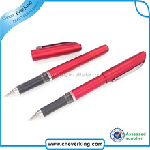 Custom remove pen ink plastic