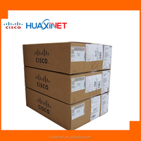 cisco fiber optic switches WS-C2960G-24TC-L