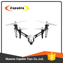 trending hot products wholesale 5.8g 4 channel rc sky king drone with low price