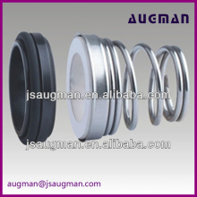 china manufacturers burgmann BT-FN mechanical seal drawing