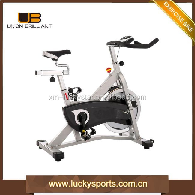 MSP1260 High Quality Factory Price Spin Bike Iron Fitness ironman ic summit Spin Bike