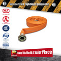 Extremely High Pressure Hydraulic Applications Fire Hose with Good Quality