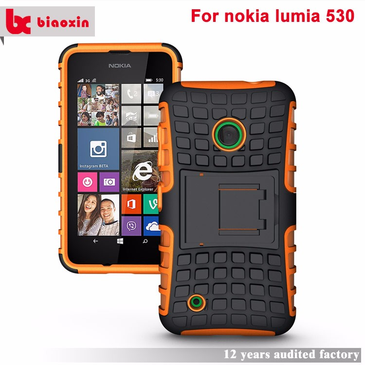 Free sample and oromotional phone case for nokia lumia 720 custom phone covers