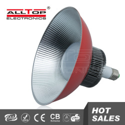 High lumen IP67 waterproof cob 20w led high bay light