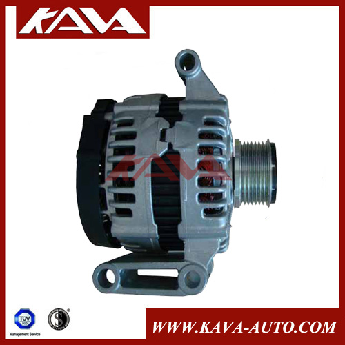 Alternator for Ford Tourneo,Transit,6C1T10300BA,6C1T10300BB,6C1T10300BC