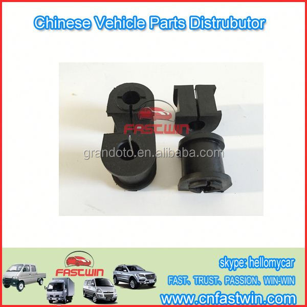 AFTERMARKET PARTS STABILIZER BAR BUSH FOR CHEVROLET N300 Made In China