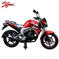 FZ - 16 Sport Motor With 180cc 6-Gears Engine and Tubeless Tires For Sale Fly 180