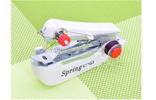 Mini Handheld Clothes Sewing Machine