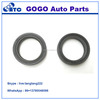 Rubber auto oil Seal for general motors OEM LUC100290