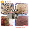 /product-gs/mini-mill-for-grain-industrial-grain-mill-60370968648.html