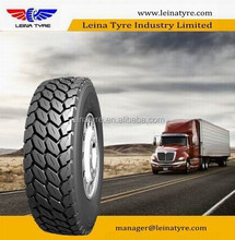 215 75r 17.5 truck tyre 215 75r 17.5 tires boto 215 75r17.5