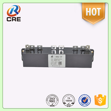Aluminum electrolytic capacitor replacement ,new energy automobile capacitor DKMJ-AP series