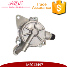 Wholesale Japan advanced auto vacuum pump for Mitsubishi OEM: ME013497