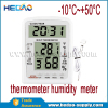 /product-detail/environment-thermometer-digital-barometer-thermometer-hygrometer-60550616008.html