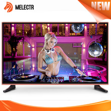 Top Quality brand name led tv made in China