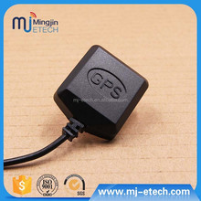 Factory price manufacture 28db tablet android external antenna gps