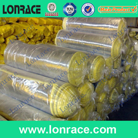 free sample offered glass wool board price /glass wool price insulation/glass wool price
