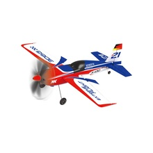 Hot selling!! A430 EPS Material rc model airplanes jet engine Clouds fly rc airplane For sale