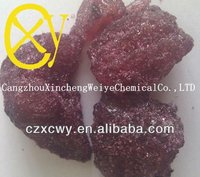 M-Hydroxy-N, N-Diethyl Aniline (CAS NO. 91-68-9)