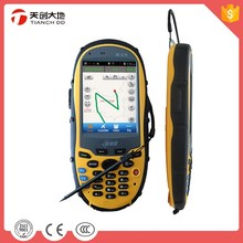 China Brand High Accuracy GIS Data Collectors Geophysical Equipments