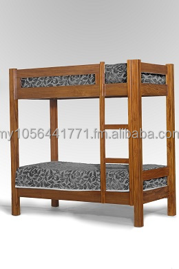 Teak Hotel bedroom sets and Custom Made Hotel Furniture