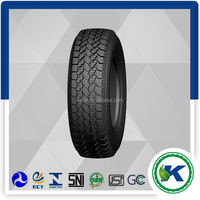 High quality pedal go kart tyres, Keter Brand Tyres with High Performance